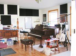 Kim's Piano Studio