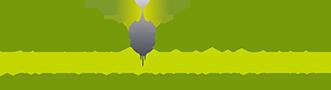 DFW ACS Website Logo.png