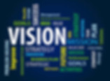 Vision Board_Website.jpg