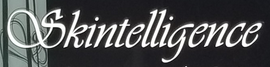 Skintelligence Logo.PNG