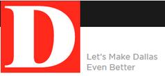 D Magazine Logo.PNG