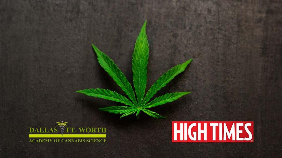 DFW ACS_High Times Article_Website.jpg