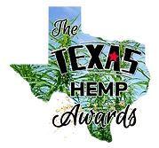 Texas Hemp Awards Logo.JPG