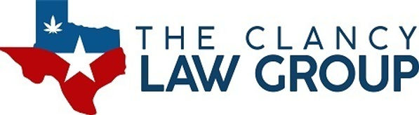Danny Clancy The Clancy Law Group