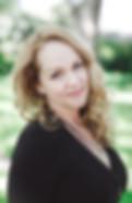 Amanda Munson MJ Lifestyle_edited.jpg
