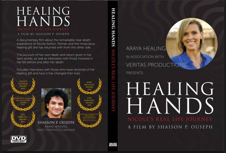 healinghands dvd.jpg