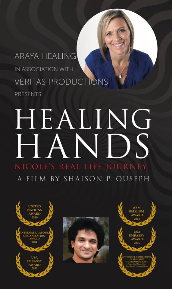 healinghandsposter.jpg