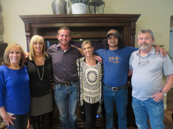 Lehi-group-Connie,Allison,Shane,Nicole,Shaison,Dennis-042516.jpg
