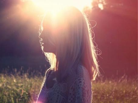 Awakening Your Soul's Design