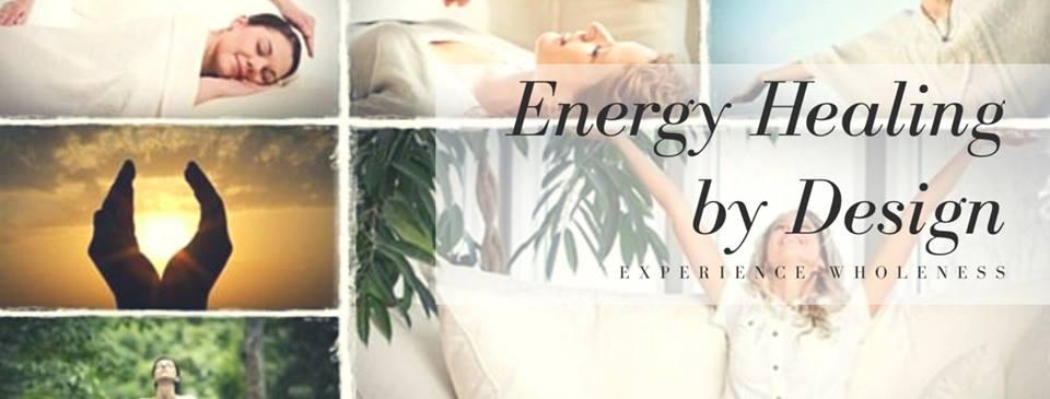 energyhealingbydesignfacebook.jpg