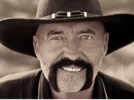 CowboyDon Tolman