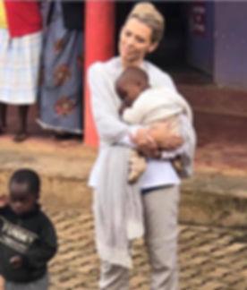 Uganda 01