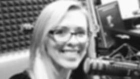 Radio St George 100.3FM