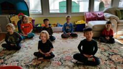 child meditation.jpg