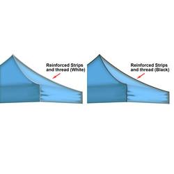 Canopy-Pop-Up-Tent-Printing-05__64139.1485283476.1000.1000.jpg
