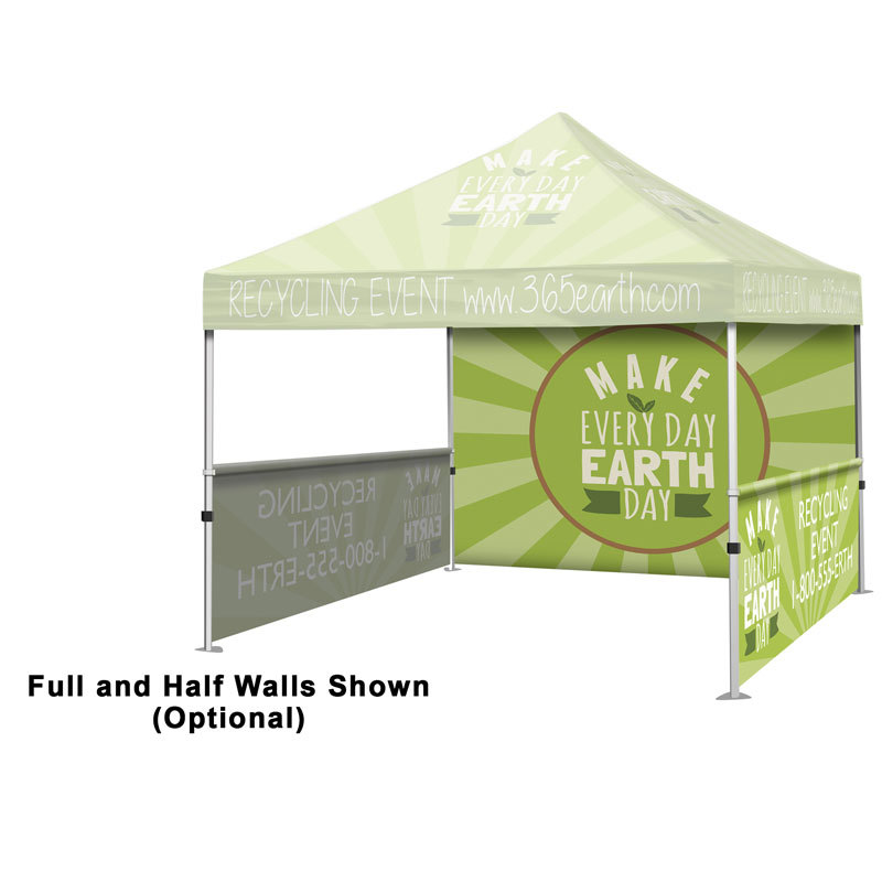 Canopy-Pop-Up-Tent-Full-Wall-Half-Wall__35563.1485283476.1000.1000.jpg
