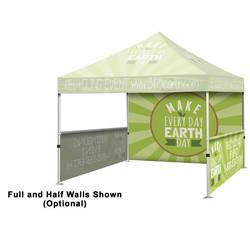 Canopy-Pop-Up-Tent-Full-Wall-Half-Wall__35563.1485283476.1000.1000.jpg