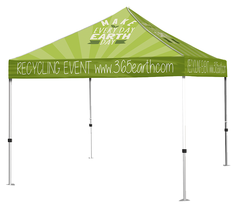 irvine-orange-county-ca-outdoor-pop-up-tent-1-white.png