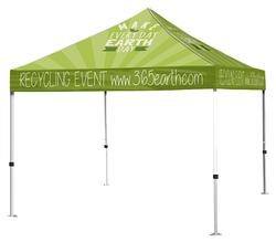 irvine-orange-county-ca-outdoor-pop-up-tent-1-white.png