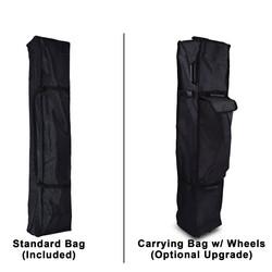 Canopy-Pop-Up-Tent-Printing-06__35742.1485283476.1000.1000.jpg