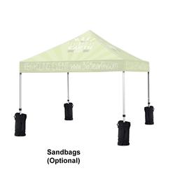 Canopy-Pop-Up-Tent-Sandbags-02__98305.1485284552.1000.1000.png
