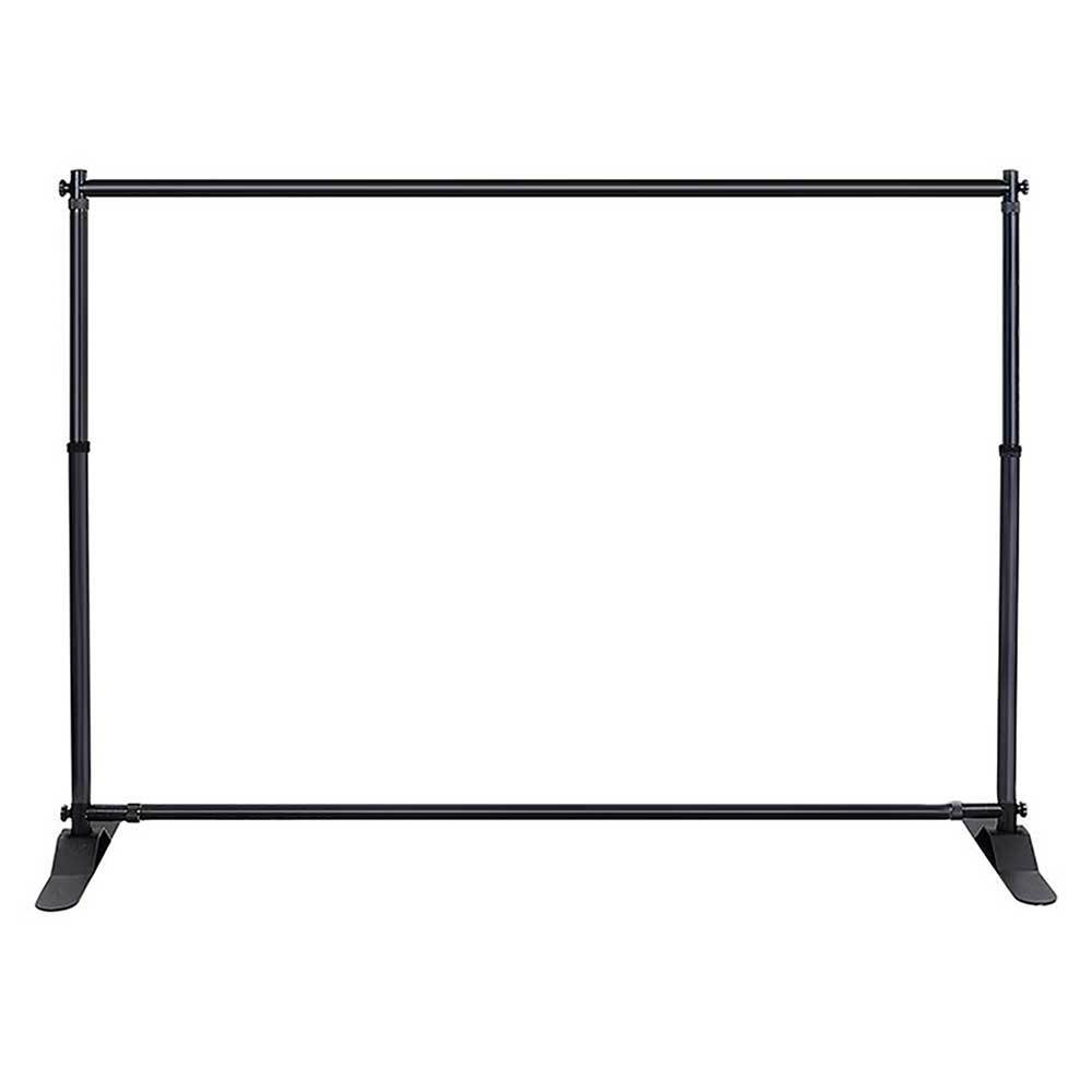 Step & Repeat Backdrop Frame