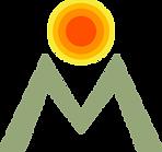 Meno Logo farbig.png