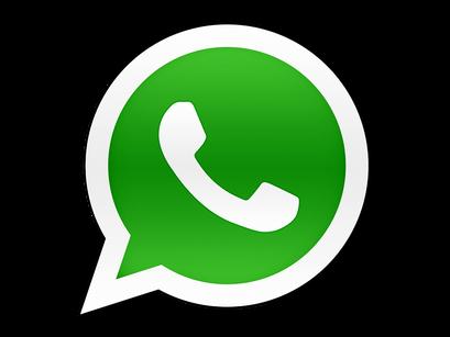 Die CRA AG ist neu auch für Sie über WhatsApp erreichbar