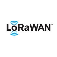 LORAWAN-devices-sensors.png