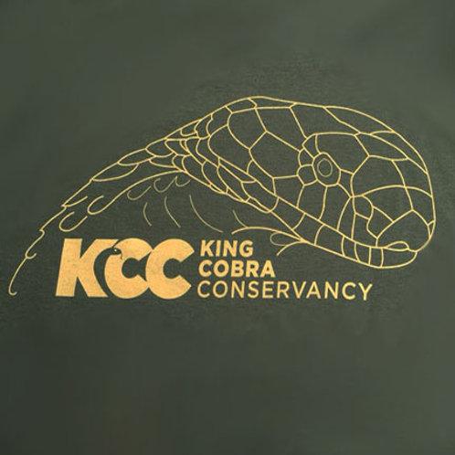 KCC Classic T-shirt