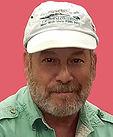 Bruce Shwedick