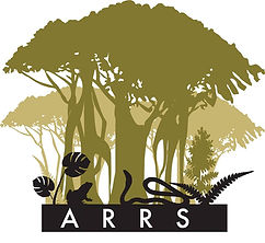 ARRS.jpg