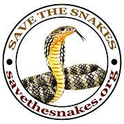 SaveSnakes.jpg