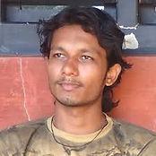 Ajay_Giri.jpeg
