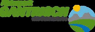 frg_logo.png