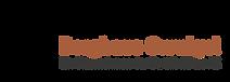 logo_berghaus_gurnigel_ORIGINAL_WEB1_Zei