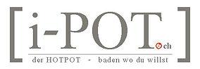 i-pot-logo.jpg