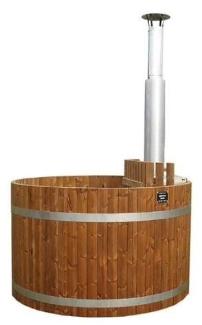 Hotpot I-Pot Bild.jpg