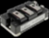 semicondutores-IGBTS-sem-fundo.png