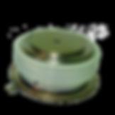 semicondutor-2.png