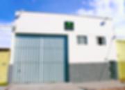 fachada-weldtronic.png