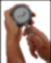 dinamometro.png