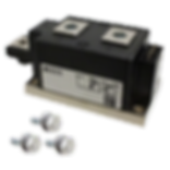 semicondutor-1.png