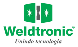 logo-weldtronic-png.png