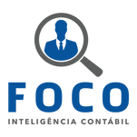 logo-foco-final-png.png