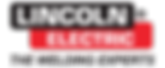 logo-lincoln.png