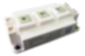 semicondutor-4.png