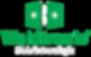 logo-weldtronic-negativo.png