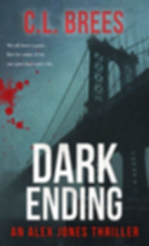 Dark Ending 2019 Cover.jpg