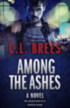 Among the Ashes High Res.png